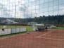 2016-05-19 trénink