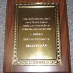 2014-cena Martin Páv- 1. nejlepší hráč (web)