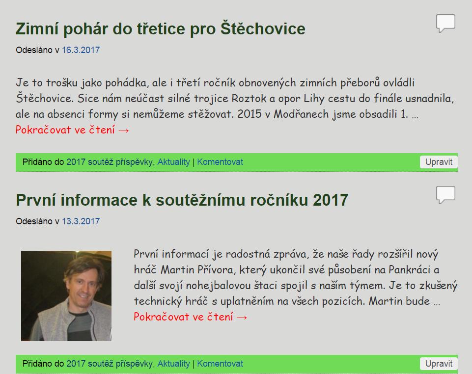 2017-příspěvky
